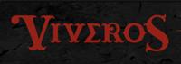 Viveros Brand