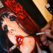 NEW VIVEROS PRINT LAUNCH 9/16/13