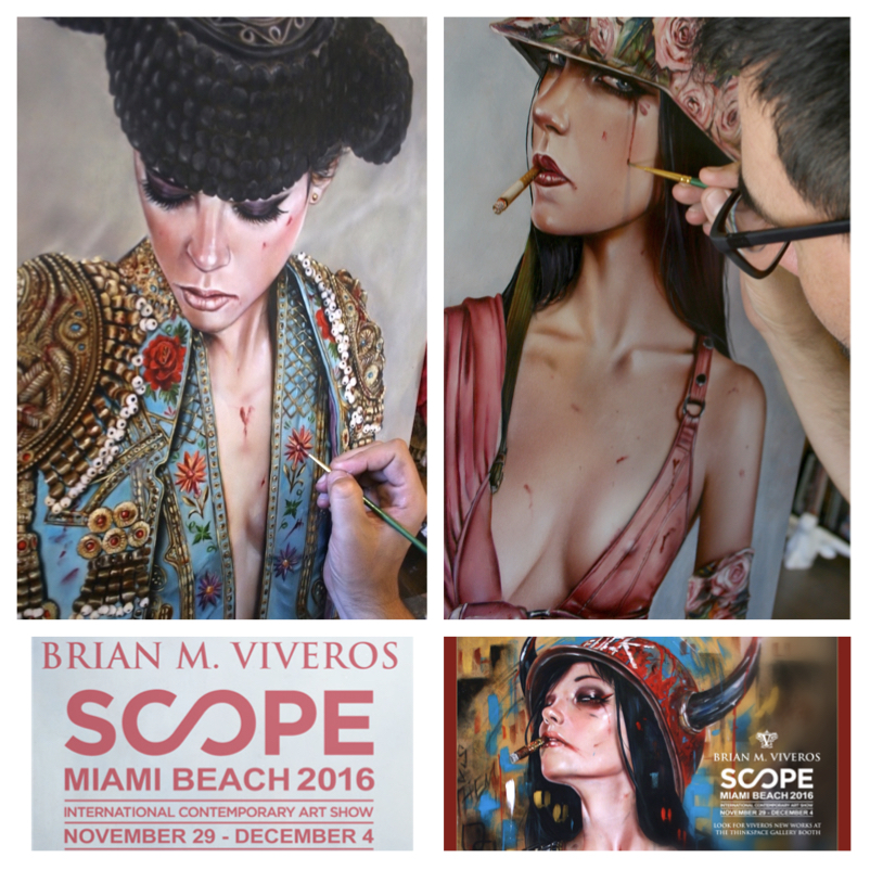 scopeartfair