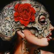 SNEAK PEEK @ VIVEROS 'WAR OF THE ROSES'