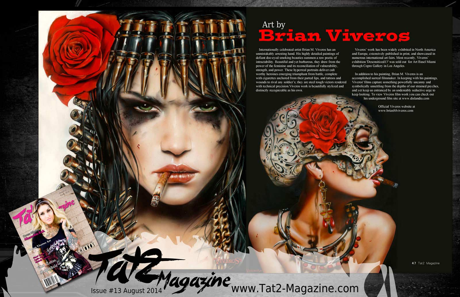 TAT2MAG-featuring-Brian-M.-Viveros