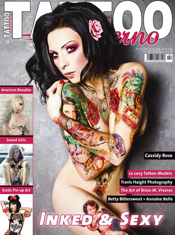 Tattoo-Inferno-02-2014