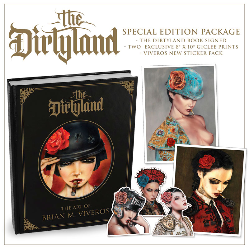 The-Dirtyland-Special-Edition-Package_SQUARE