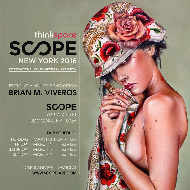 Viveros-Scope-web-image