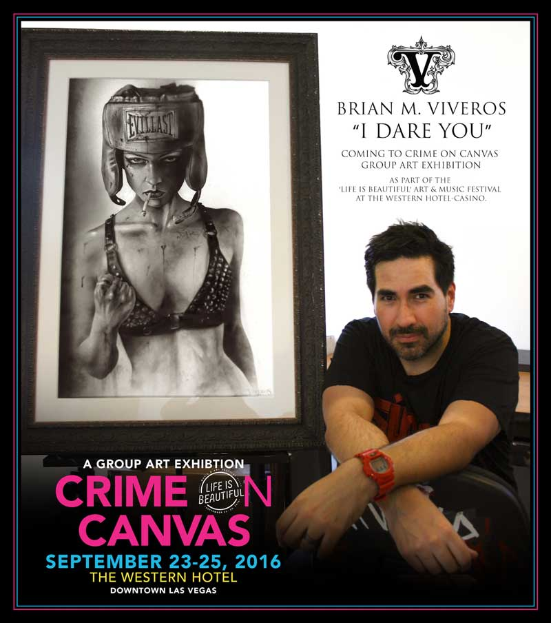 viveros_crime-on-canvas_2016