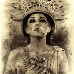 VIVEROS COMING TO SCOPE NYC MARCH 3-6TH