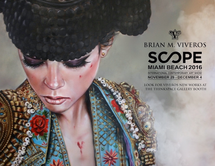 scopefive