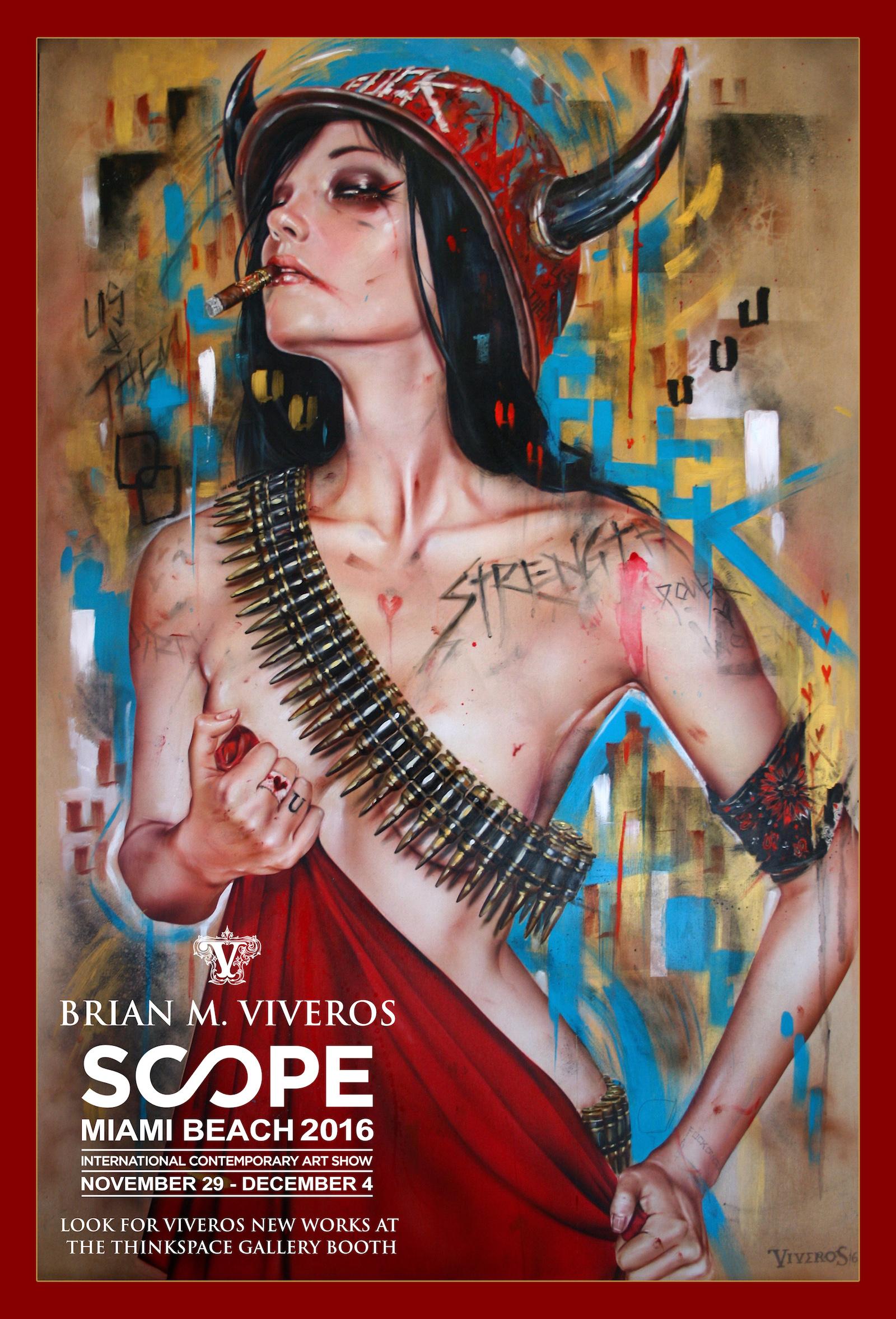scopeone