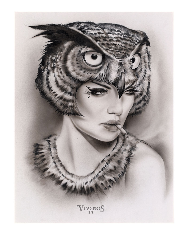 viveros_night_watch_her_printfull
