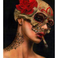 Viva La Muerte II(dos)