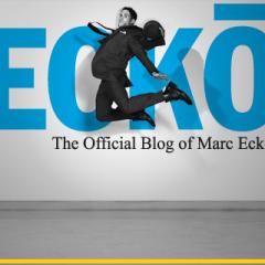 "Marc Ecko says ""Brian Viveros Makes them smoke"""