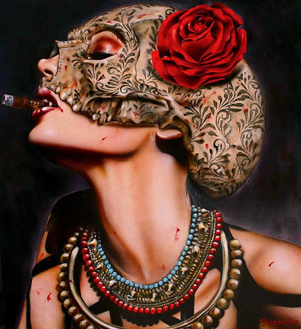 k_BLACK-MAGIC-WOMAN